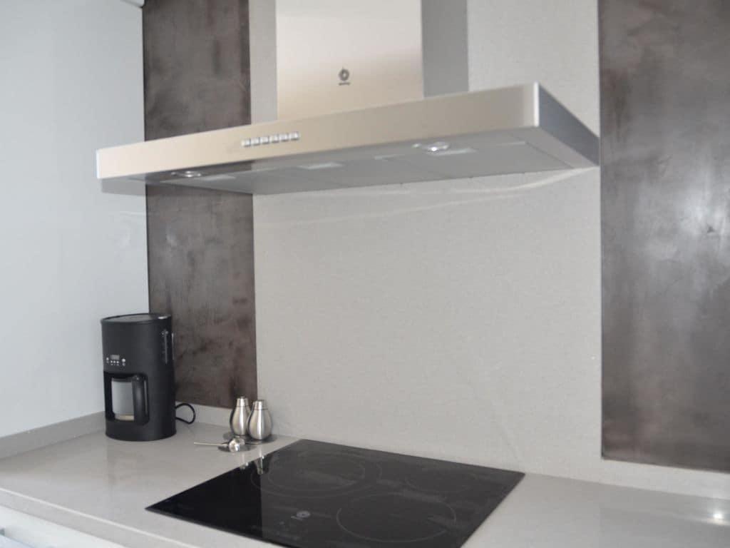 Holiday apartment Casa Cleo (2182988), L'Ametlla de Mar, Costa Dorada, Catalonia, Spain, picture 10