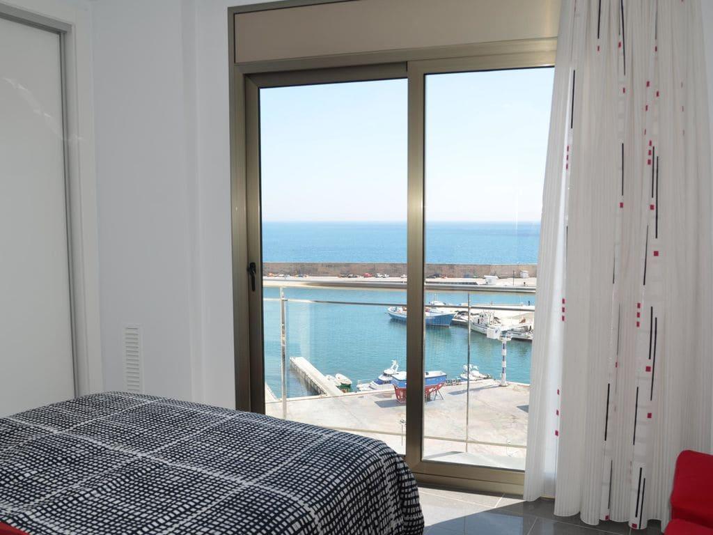 Holiday apartment Casa Cleo (2182988), L'Ametlla de Mar, Costa Dorada, Catalonia, Spain, picture 15