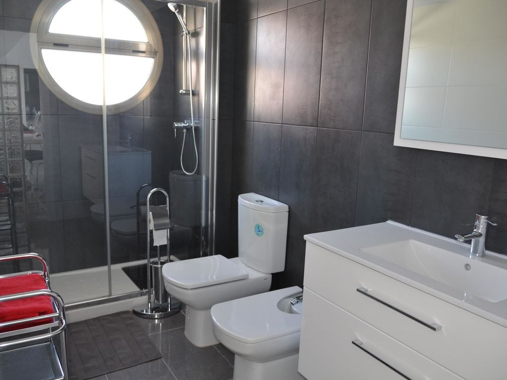 Holiday apartment Casa Cleo (2182988), L'Ametlla de Mar, Costa Dorada, Catalonia, Spain, picture 18