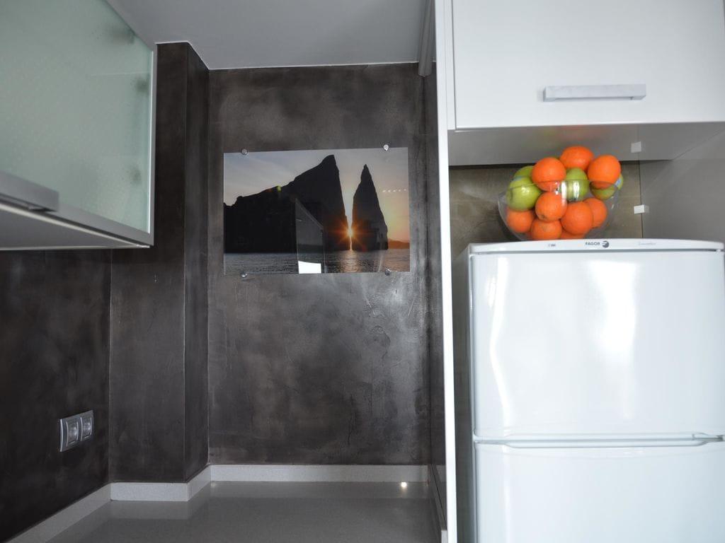 Holiday apartment Casa Cleo (2182988), L'Ametlla de Mar, Costa Dorada, Catalonia, Spain, picture 11