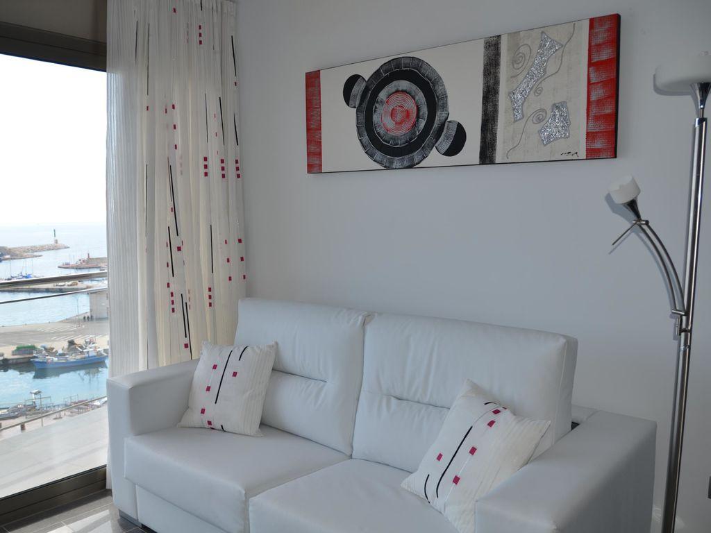 Holiday apartment Casa Cleo (2182988), L'Ametlla de Mar, Costa Dorada, Catalonia, Spain, picture 4