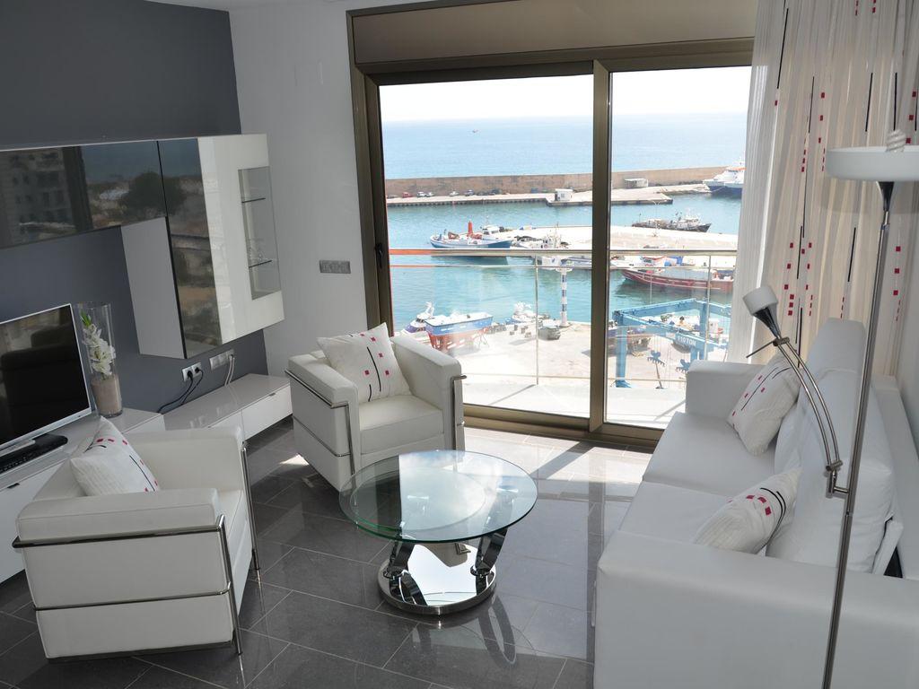 Holiday apartment Casa Cleo (2182988), L'Ametlla de Mar, Costa Dorada, Catalonia, Spain, picture 1