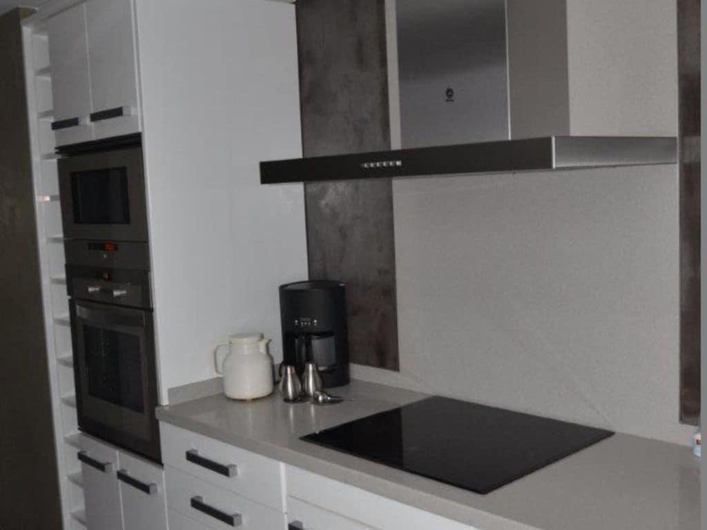 Holiday apartment Casa Cleo (2182988), L'Ametlla de Mar, Costa Dorada, Catalonia, Spain, picture 12