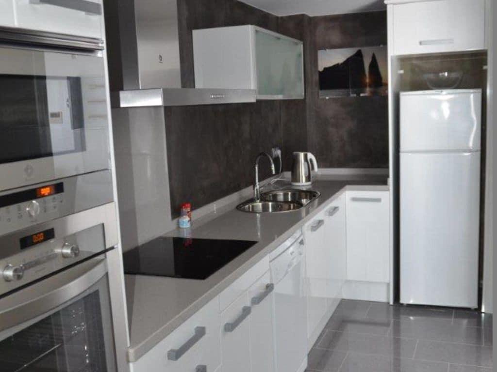 Holiday apartment Casa Cleo (2182988), L'Ametlla de Mar, Costa Dorada, Catalonia, Spain, picture 13