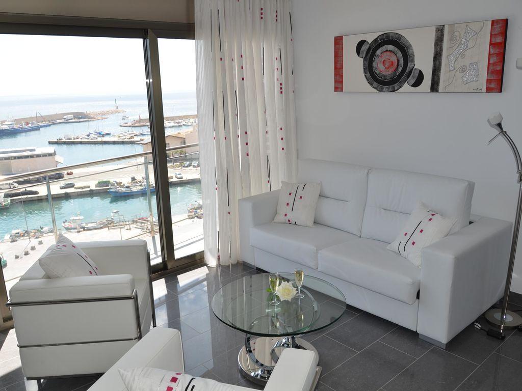 Holiday apartment Casa Cleo (2182988), L'Ametlla de Mar, Costa Dorada, Catalonia, Spain, picture 6
