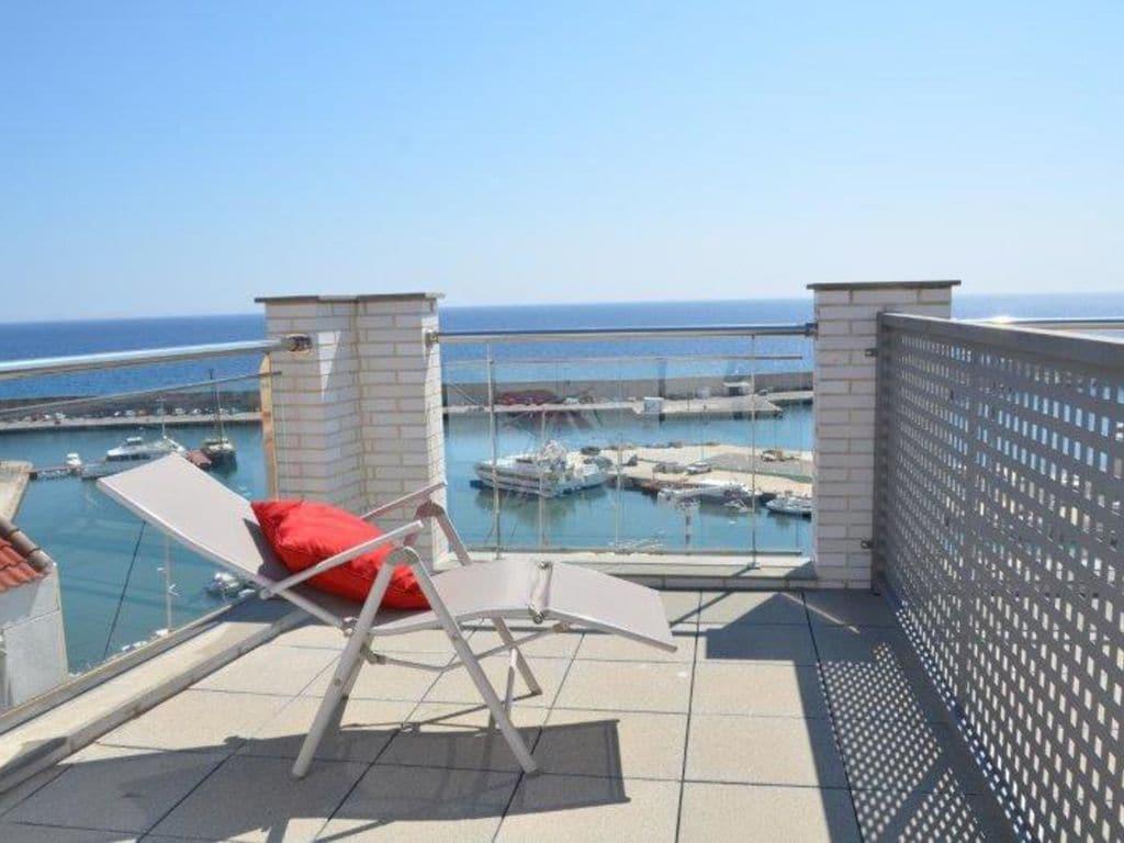 Holiday apartment Casa Cleo (2182988), L'Ametlla de Mar, Costa Dorada, Catalonia, Spain, picture 19
