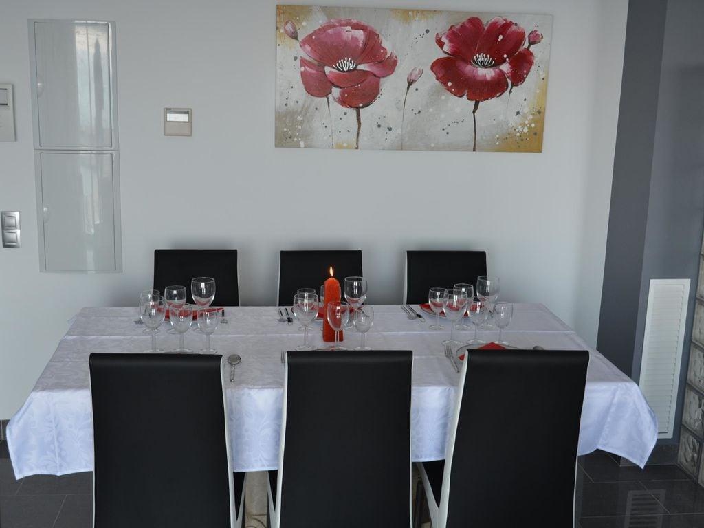 Holiday apartment Casa Cleo (2182988), L'Ametlla de Mar, Costa Dorada, Catalonia, Spain, picture 9
