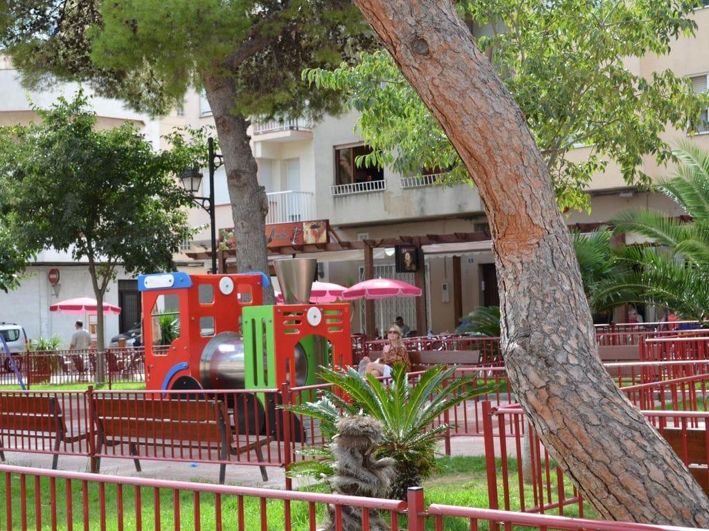 Holiday apartment Casa Cleo (2182988), L'Ametlla de Mar, Costa Dorada, Catalonia, Spain, picture 26