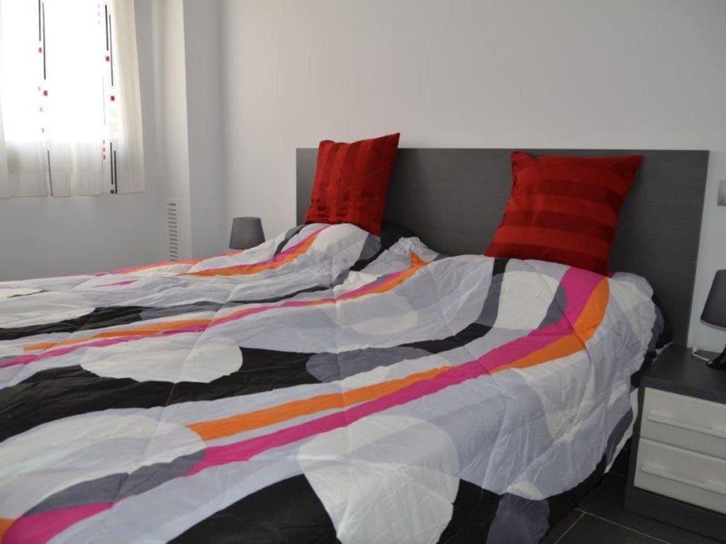 Holiday apartment Casa Cleo (2182988), L'Ametlla de Mar, Costa Dorada, Catalonia, Spain, picture 17