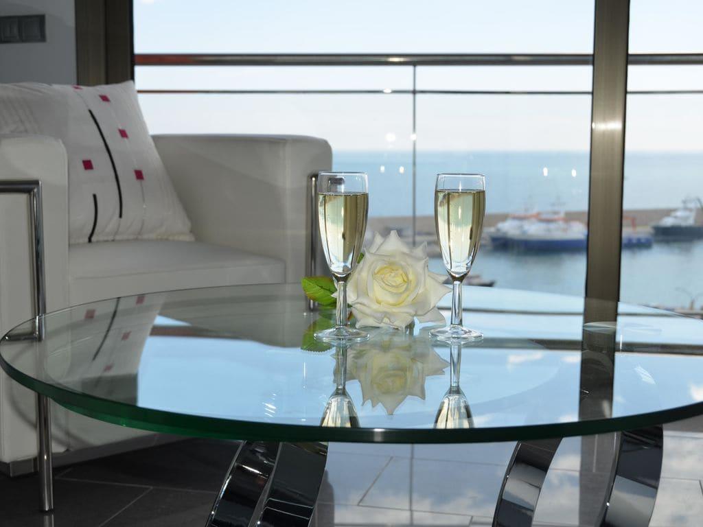 Holiday apartment Casa Cleo (2182988), L'Ametlla de Mar, Costa Dorada, Catalonia, Spain, picture 31