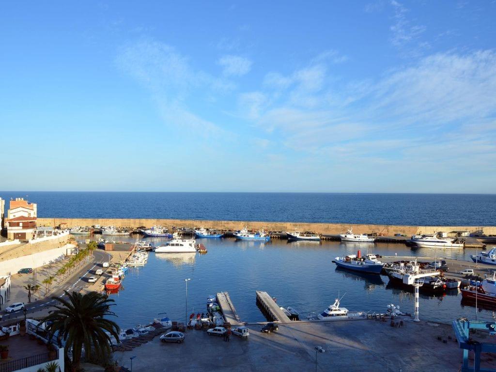Holiday apartment Casa Cleo (2182988), L'Ametlla de Mar, Costa Dorada, Catalonia, Spain, picture 3
