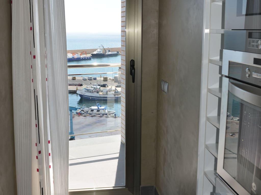 Holiday apartment Casa Cleo (2182988), L'Ametlla de Mar, Costa Dorada, Catalonia, Spain, picture 22