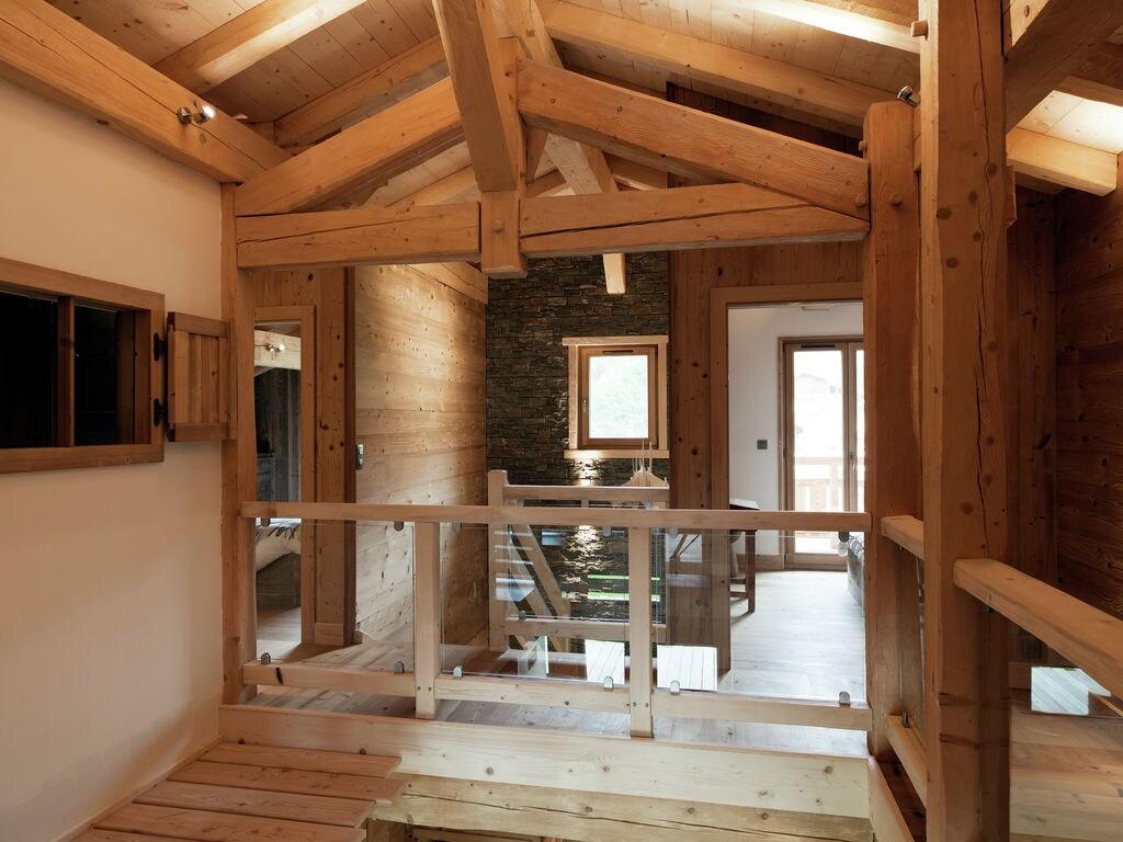 Ferienhaus  (2175307), Argentière, Hochsavoyen, Rhône-Alpen, Frankreich, Bild 22