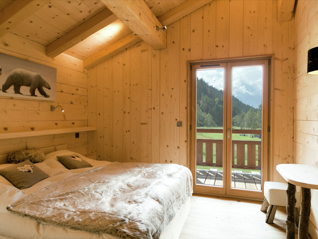 Ferienhaus  (2175307), Argentière, Hochsavoyen, Rhône-Alpen, Frankreich, Bild 17