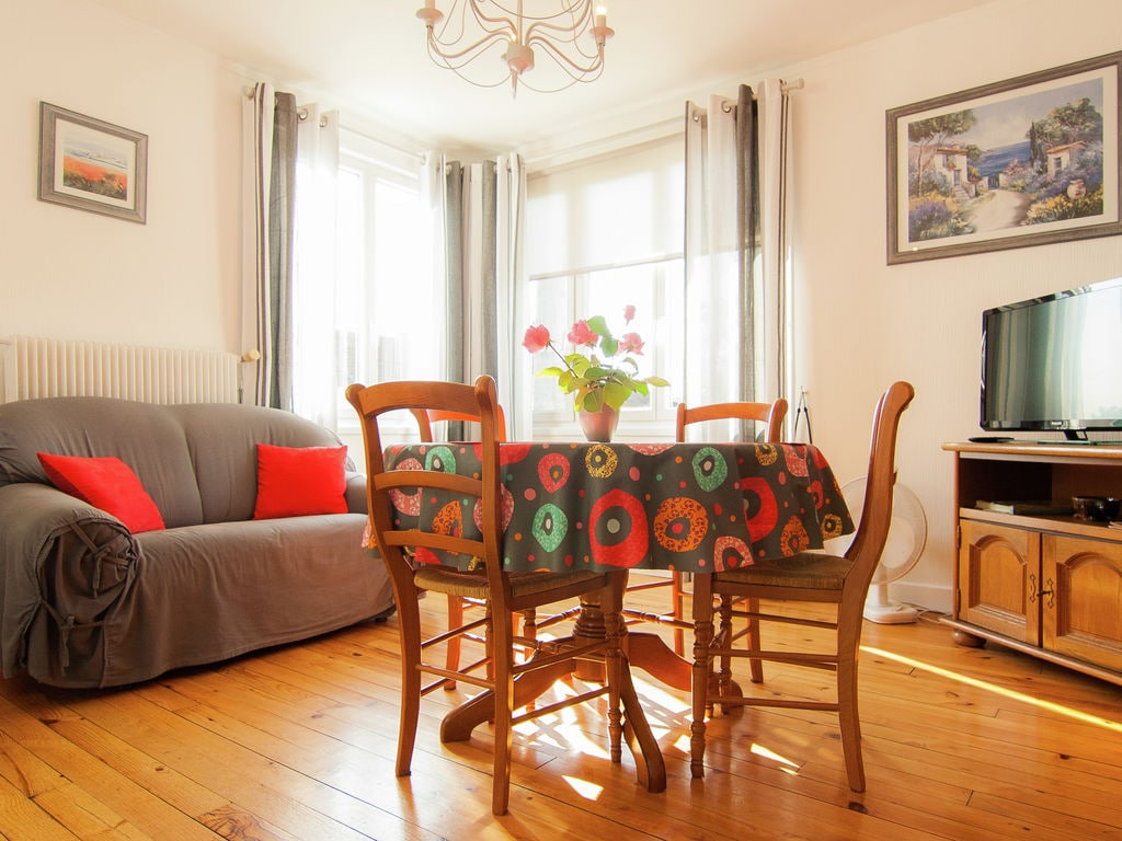 Ferienhaus Nobles Ferienhaus mit Garten, Grill, Gartenmöbeln (2183630), Malemort sur Corrèze, Corrèze, Limousin, Frankreich, Bild 6
