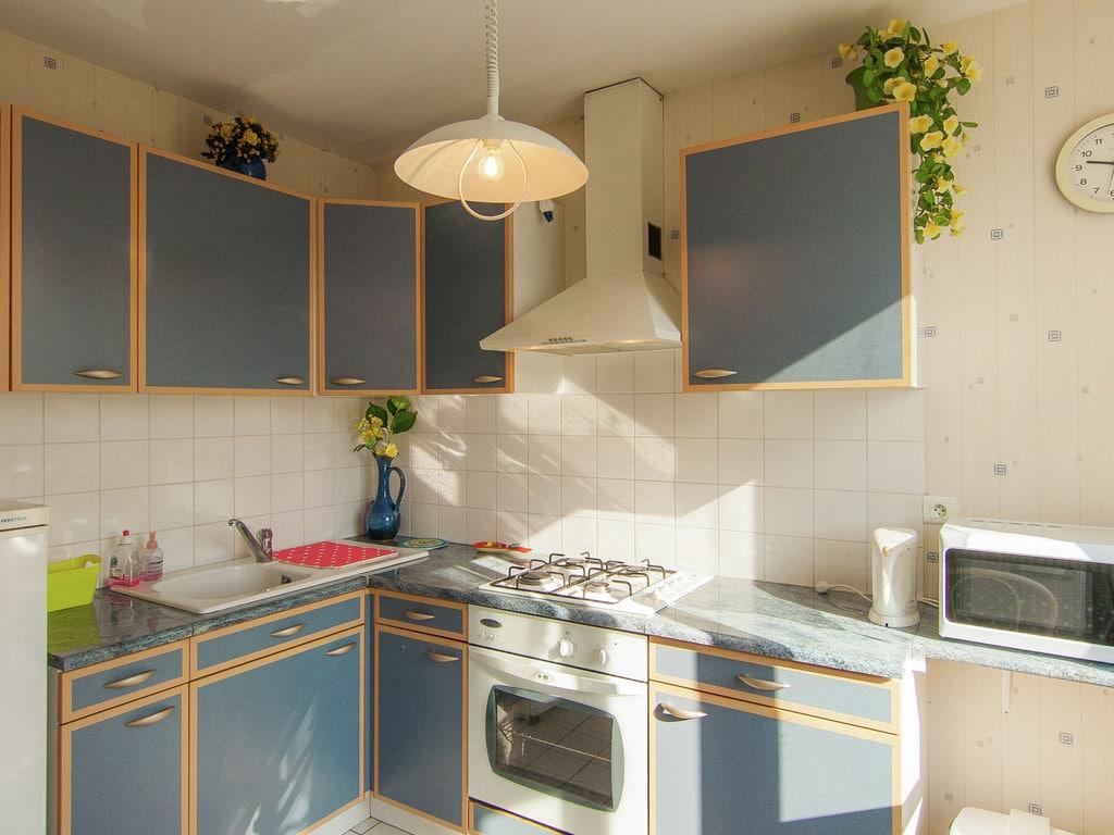 Ferienhaus Nobles Ferienhaus mit Garten, Grill, Gartenmöbeln (2183630), Malemort sur Corrèze, Corrèze, Limousin, Frankreich, Bild 8