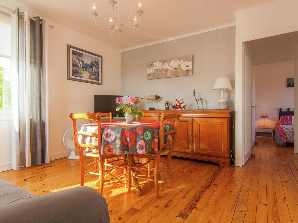 Ferienhaus Nobles Ferienhaus mit Garten, Grill, Gartenmöbeln (2183630), Malemort sur Corrèze, Corrèze, Limousin, Frankreich, Bild 5
