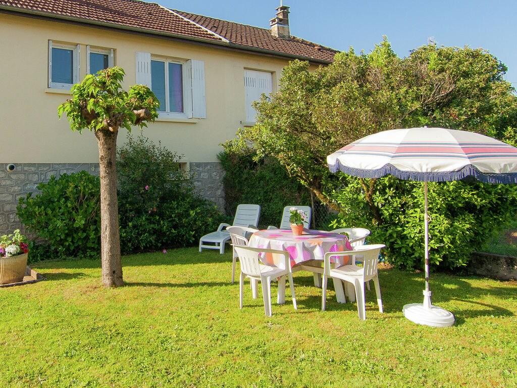 Ferienhaus Nobles Ferienhaus mit Garten, Grill, Gartenmöbeln (2183630), Malemort sur Corrèze, Corrèze, Limousin, Frankreich, Bild 1