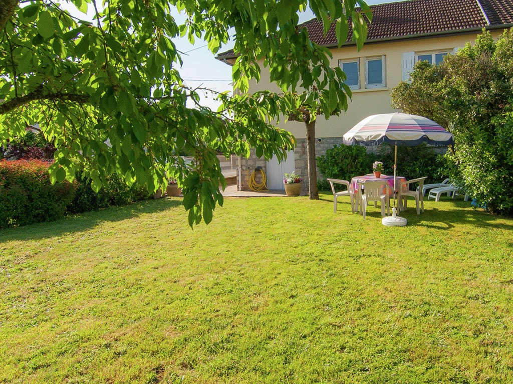 Ferienhaus Nobles Ferienhaus mit Garten, Grill, Gartenmöbeln (2183630), Malemort sur Corrèze, Corrèze, Limousin, Frankreich, Bild 15