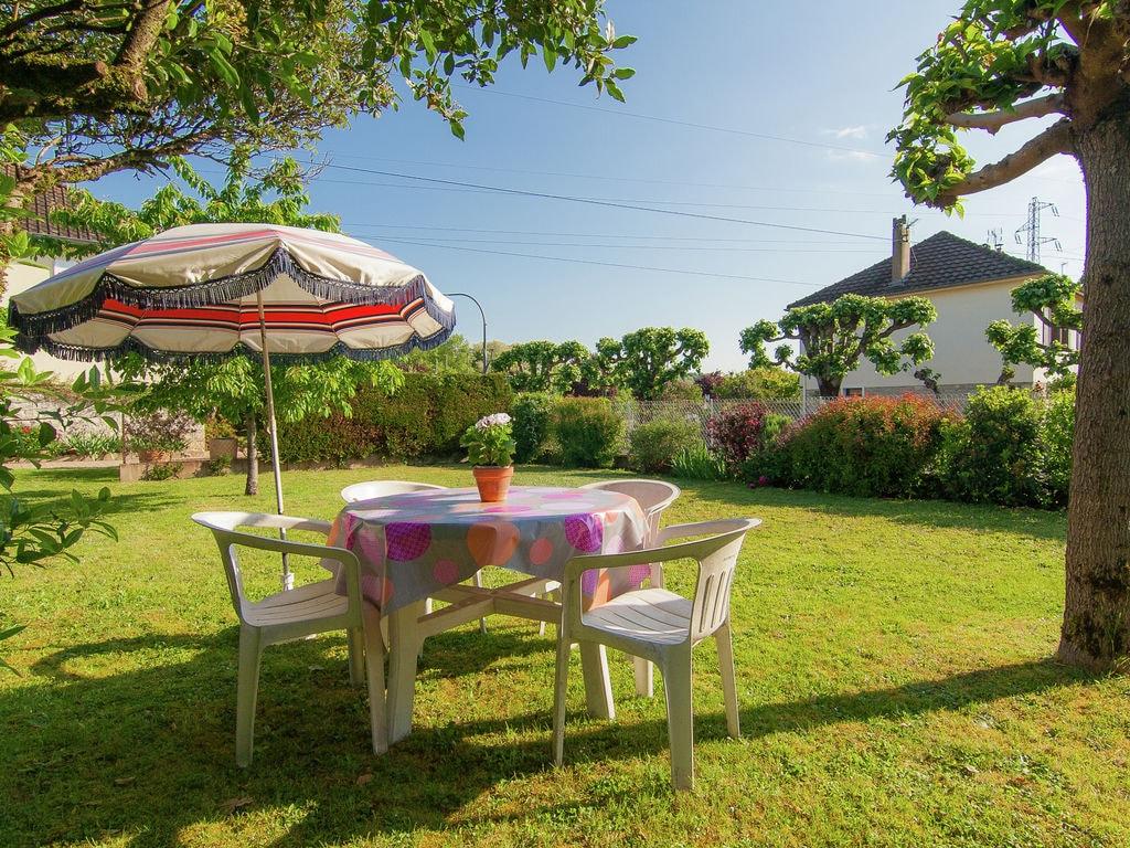 Ferienhaus Nobles Ferienhaus mit Garten, Grill, Gartenmöbeln (2183630), Malemort sur Corrèze, Corrèze, Limousin, Frankreich, Bild 4