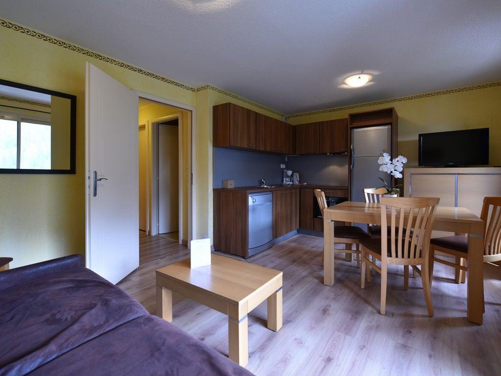 Holiday apartment Les Terrasses d'Isola 1 (2282888), Isola (FR), Alpes Maritimes, Provence - Alps - Côte d'Azur, France, picture 7