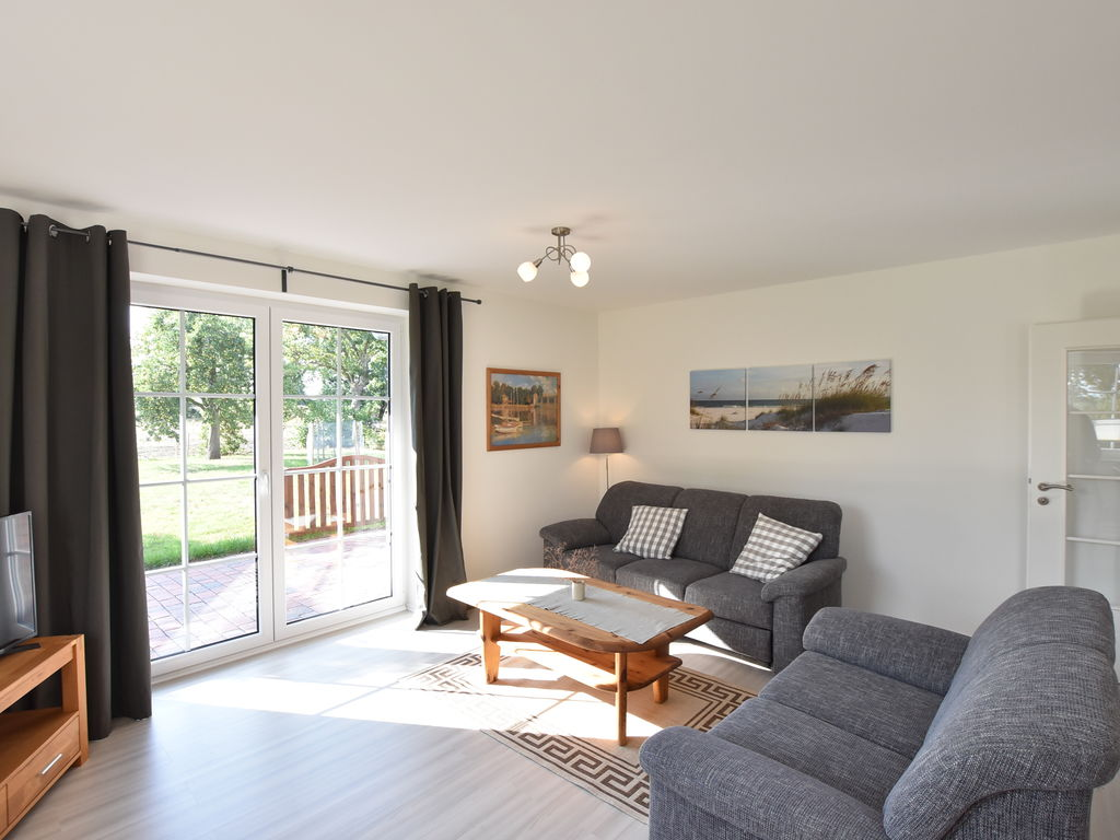 Ferienwohnung Modernes Apartment in Oldenburg in Holstein in Strandnähe (2368249), Oldenburg in Holstein, Ostseespitze Wagrien, Schleswig-Holstein, Deutschland, Bild 9