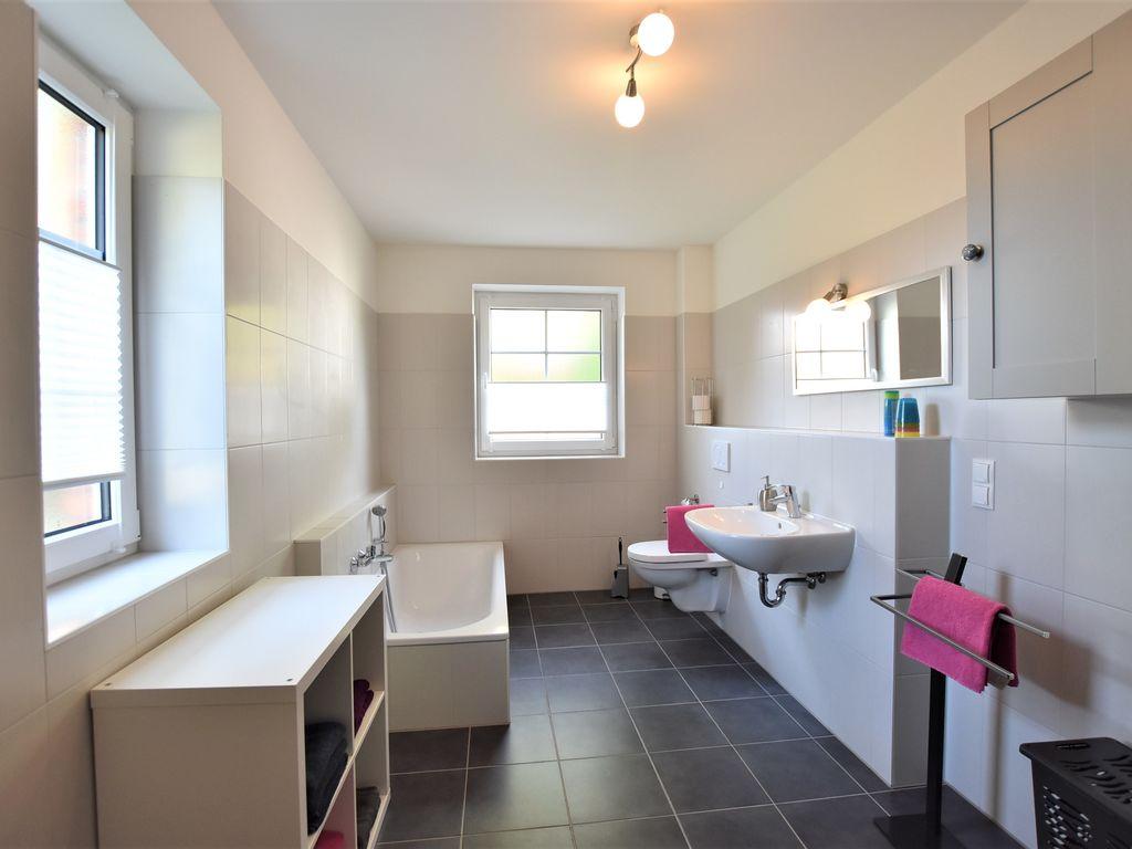 Ferienwohnung Modernes Apartment in Oldenburg in Holstein in Strandnähe (2368249), Oldenburg in Holstein, Ostseespitze Wagrien, Schleswig-Holstein, Deutschland, Bild 13