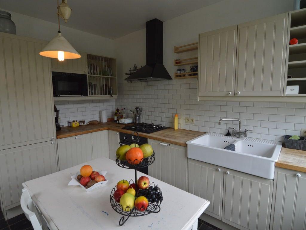 Ferienhaus Greenhouse (2209065), Ronse, Ostflandern, Flandern, Belgien, Bild 6