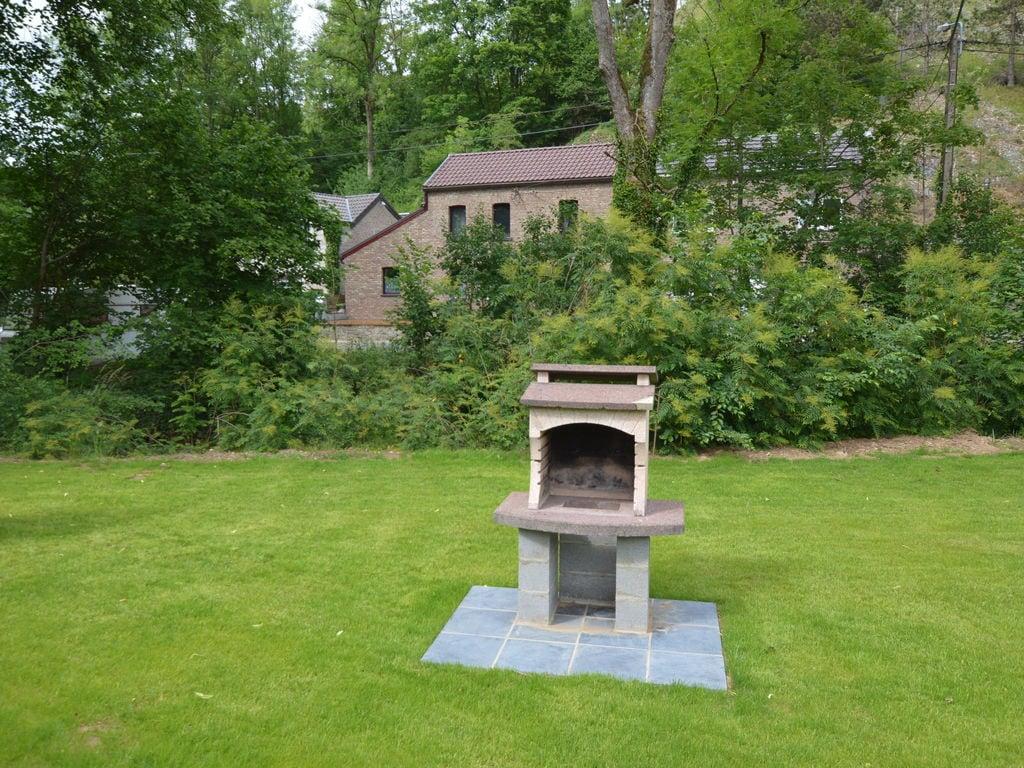 Ferienhaus Gemütliches Chalet in den Ardennen bei Ourthe und Durbuy (2218023), Ferrières, Lüttich, Wallonien, Belgien, Bild 26