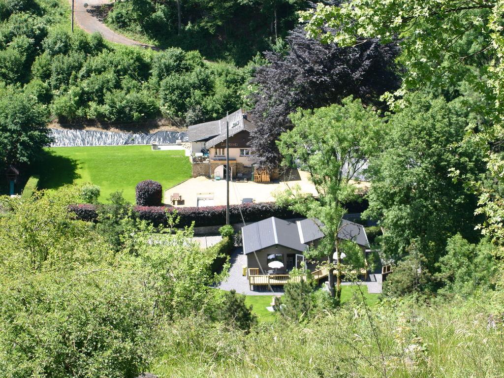 Ferienhaus Gemütliches Chalet in den Ardennen bei Ourthe und Durbuy (2218023), Ferrières, Lüttich, Wallonien, Belgien, Bild 33
