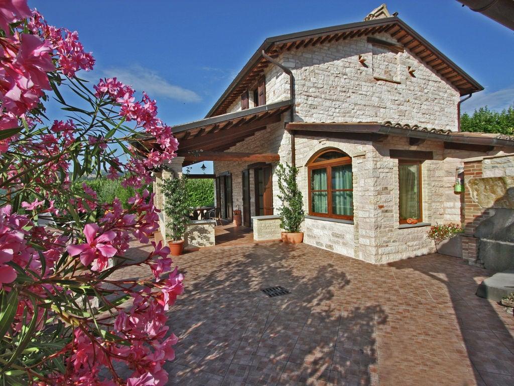 Ferienhaus Villa Giuseppe (2196361), Cagli, Pesaro und Urbino, Marken, Italien, Bild 4