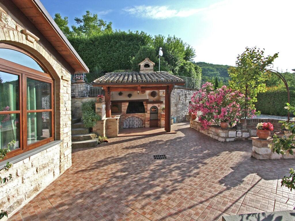 Ferienhaus Villa Giuseppe (2196361), Cagli, Pesaro und Urbino, Marken, Italien, Bild 22