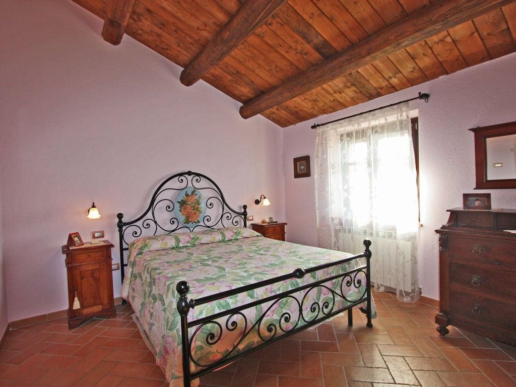 Ferienhaus Villa Giuseppe (2196361), Cagli, Pesaro und Urbino, Marken, Italien, Bild 12