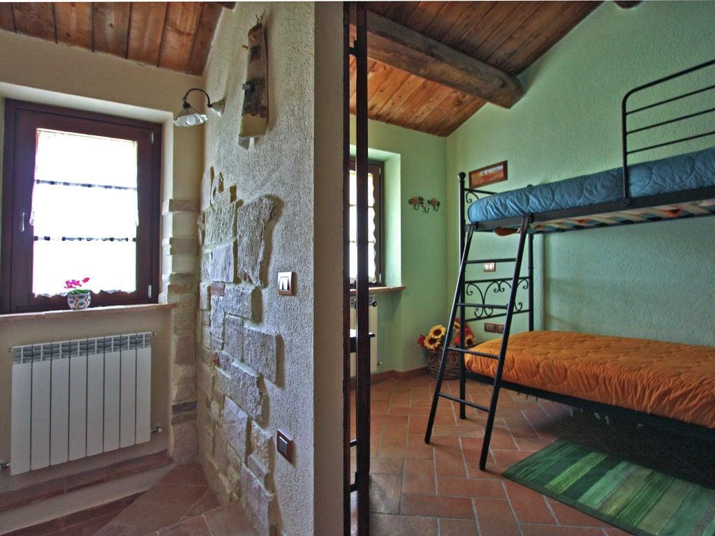 Ferienhaus Villa Giuseppe (2196361), Cagli, Pesaro und Urbino, Marken, Italien, Bild 14