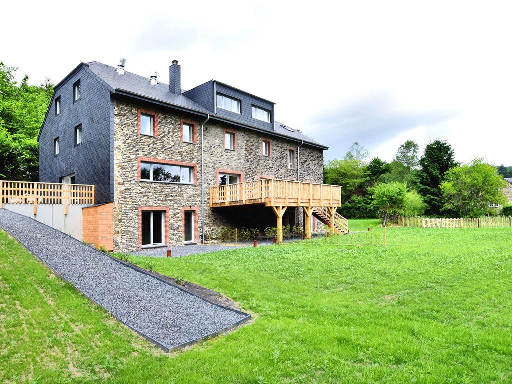 Ferienhaus Terre (2211174), Libin, Luxemburg (BE), Wallonien, Belgien, Bild 3