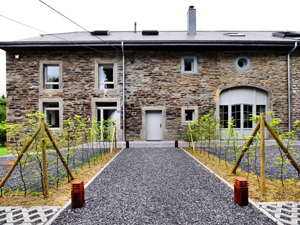 Ferienhaus Terre (2211174), Libin, Luxemburg (BE), Wallonien, Belgien, Bild 1