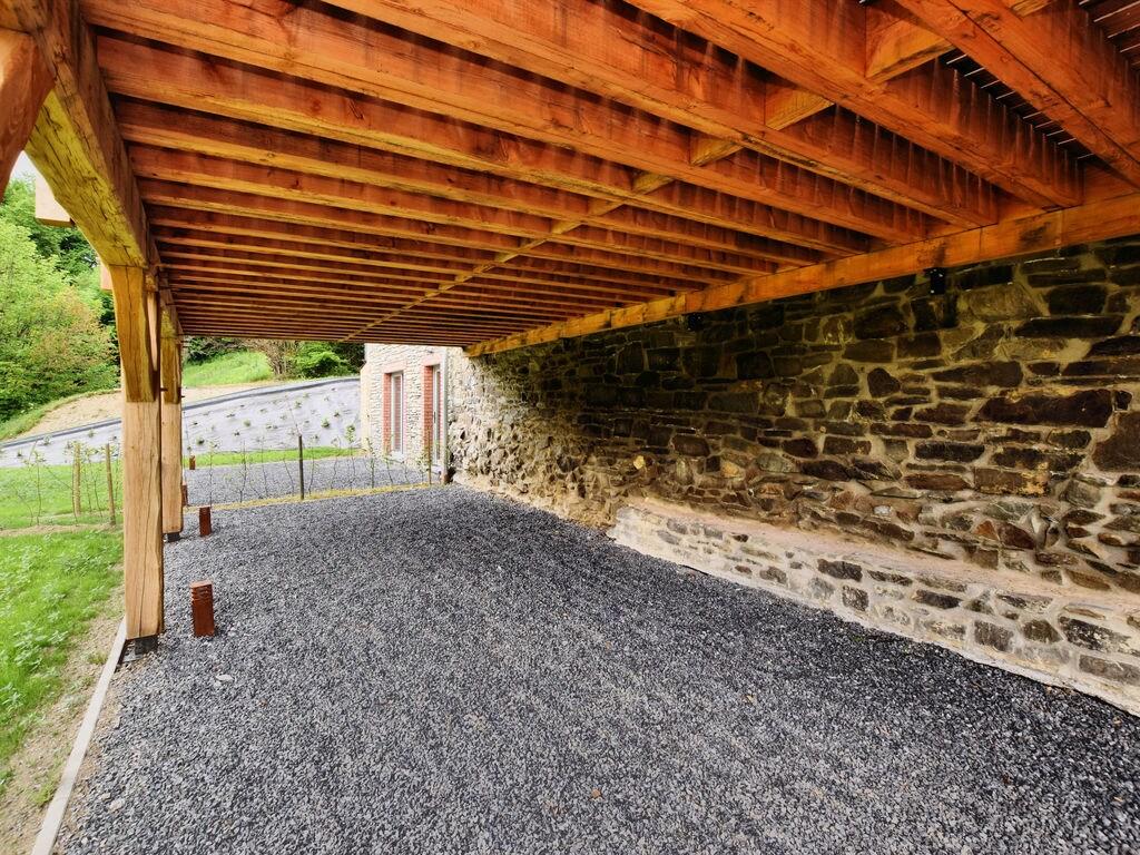 Ferienhaus Terre (2211174), Libin, Luxemburg (BE), Wallonien, Belgien, Bild 36