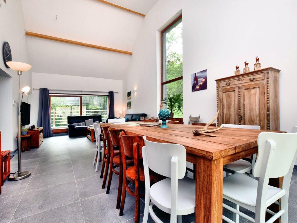 Ferienhaus Les Hirondelles (2203626), Beauraing, Namur, Wallonien, Belgien, Bild 10