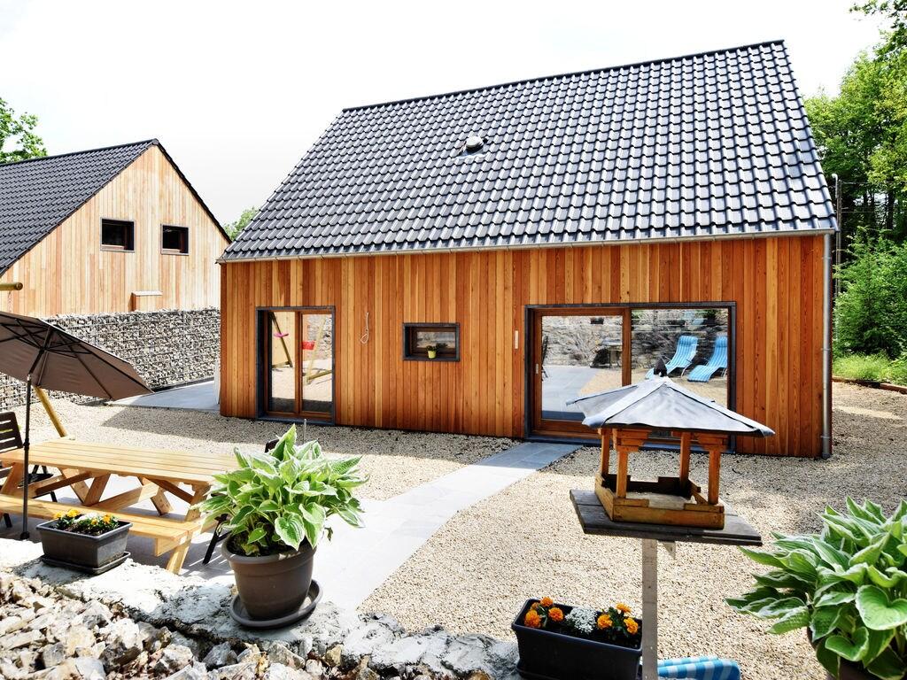 Ferienhaus Les Hirondelles (2203626), Beauraing, Namur, Wallonien, Belgien, Bild 3