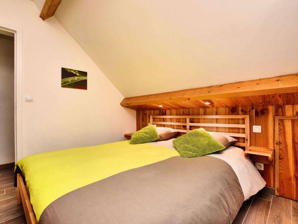 Ferienhaus Les Hirondelles (2203626), Beauraing, Namur, Wallonien, Belgien, Bild 27