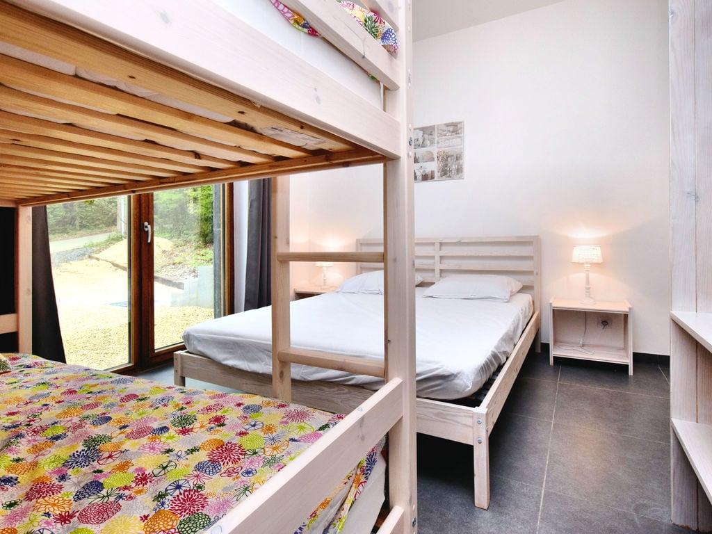 Ferienhaus Les Hirondelles (2203626), Beauraing, Namur, Wallonien, Belgien, Bild 20