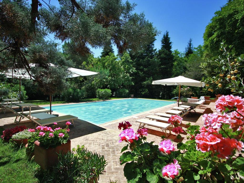 Ferienhaus Villa Red (2200841), Pesaro, Pesaro und Urbino, Marken, Italien, Bild 5