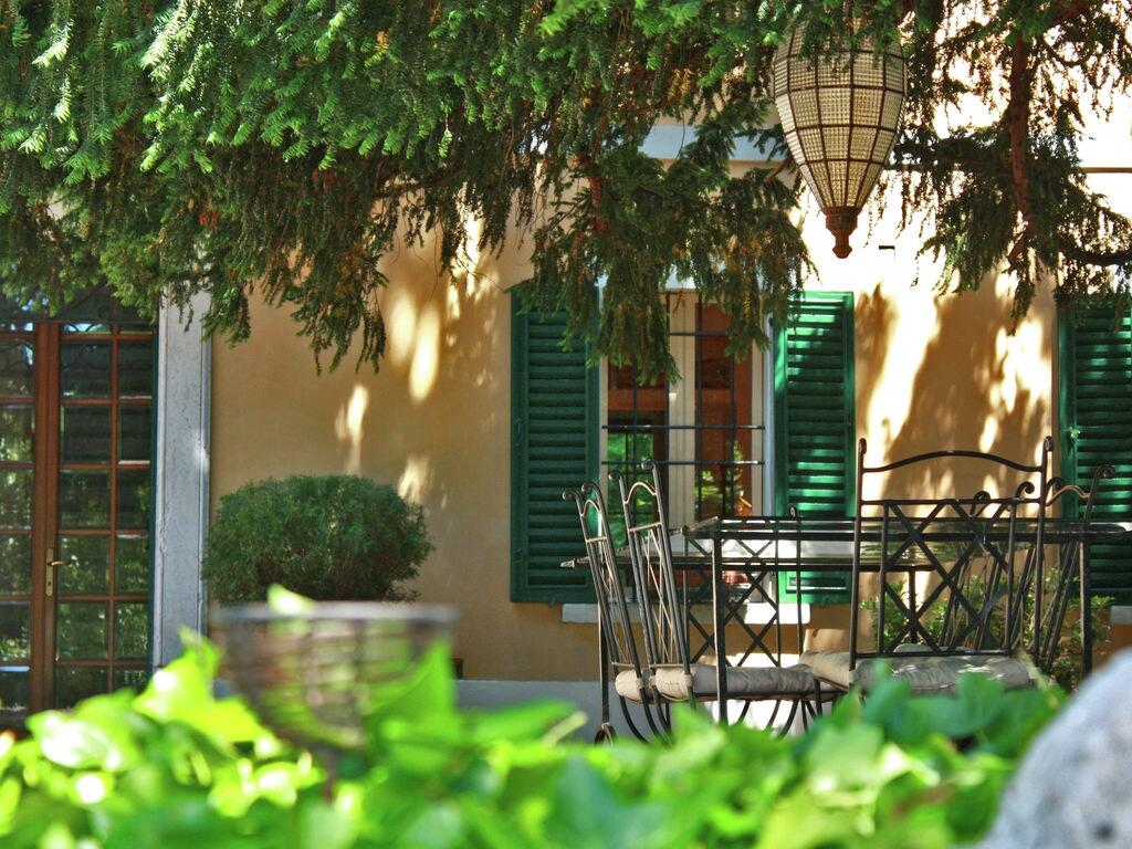 Ferienhaus Villa Red (2200841), Pesaro, Pesaro und Urbino, Marken, Italien, Bild 29