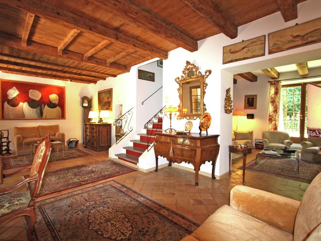 Ferienhaus Villa Red (2200841), Pesaro, Pesaro und Urbino, Marken, Italien, Bild 8
