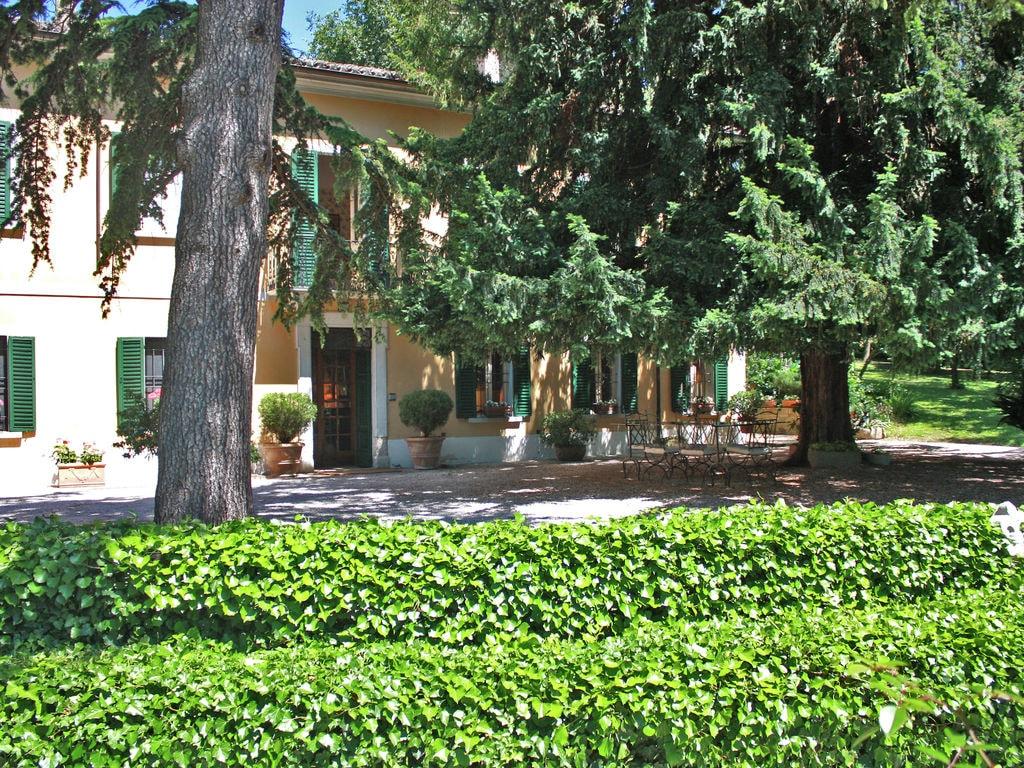 Ferienhaus Villa Red (2200841), Pesaro, Pesaro und Urbino, Marken, Italien, Bild 2