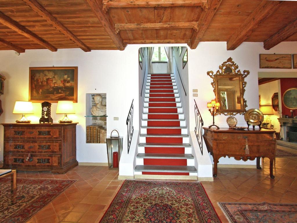 Ferienhaus Villa Red (2200841), Pesaro, Pesaro und Urbino, Marken, Italien, Bild 10