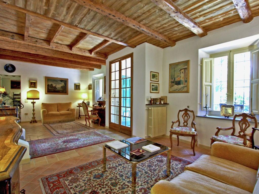 Ferienhaus Villa Red (2200841), Pesaro, Pesaro und Urbino, Marken, Italien, Bild 11