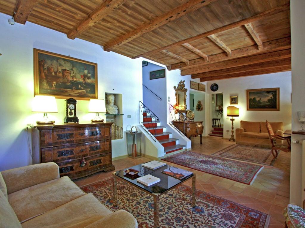 Ferienhaus Villa Red (2200841), Pesaro, Pesaro und Urbino, Marken, Italien, Bild 13