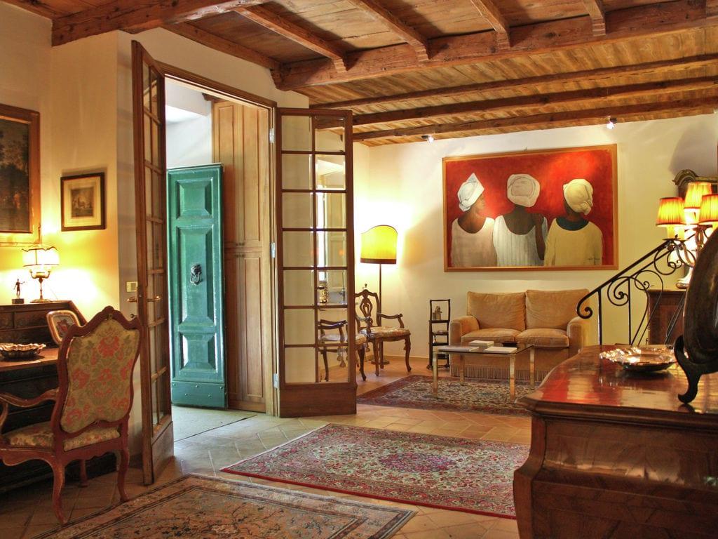 Ferienhaus Villa Red (2200841), Pesaro, Pesaro und Urbino, Marken, Italien, Bild 15