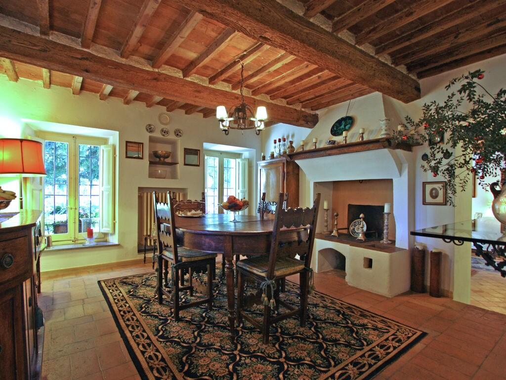 Ferienhaus Villa Red (2200841), Pesaro, Pesaro und Urbino, Marken, Italien, Bild 18